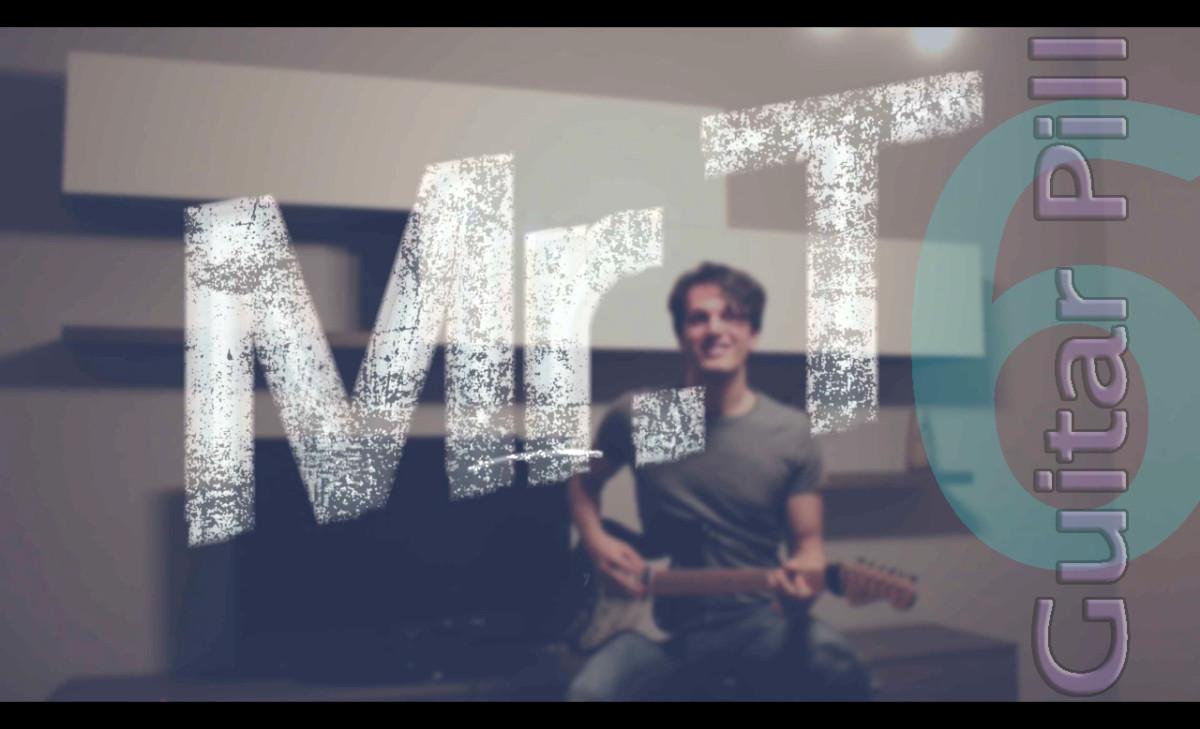 lezione chitarra studio musicale ponte buggianese