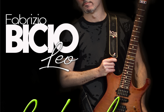 Licksology – Fabrizio Bicio Leo